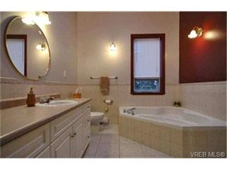 Photo 7: 2556 Wentwich Rd in VICTORIA: La Mill Hill House for sale (Langford)  : MLS®# 419059