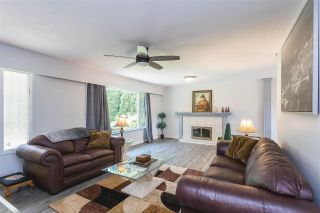 Photo 8: 1617 WESTERN Drive in Port Coquitlam: Mary Hill House for sale : MLS®# R2590948