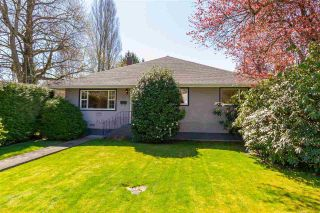 """Photo 21: 5154 47 Avenue in Delta: Ladner Elementary House for sale in """"LADNER ELEMENTARY"""" (Ladner)  : MLS®# R2584826"""