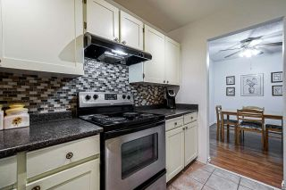 """Photo 15: 307 10698 151A Street in Surrey: Guildford Condo for sale in """"Lincoln Hill"""" (North Surrey)  : MLS®# R2390234"""