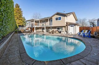 Photo 27: 1943 PENNY Place in Port Coquitlam: Mary Hill House for sale : MLS®# R2549715