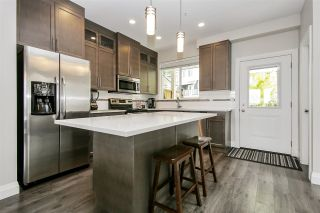 """Photo 8: 48 6026 LINDEMAN Street in Chilliwack: Promontory Townhouse for sale in """"Hillcrest Lane"""" (Sardis)  : MLS®# R2504692"""