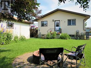 Photo 34: 909 10A Avenue SE in Slave Lake: House for sale : MLS®# A1128876