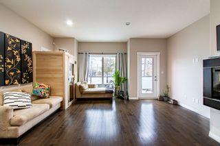 Photo 9: 2 10417 69 Avenue in Edmonton: Zone 15 Condo for sale : MLS®# E4227081