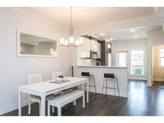 """Photo 15: 46 19097 64 Avenue in Surrey: Cloverdale BC Townhouse for sale in """"The Heights"""" (Cloverdale)  : MLS®# R2601092"""