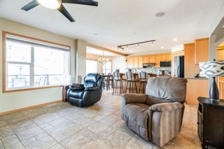 Photo 11: 37 Tuscany Ridge Mews NW in Calgary: Tuscany Detached for sale : MLS®# A1081764