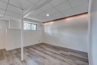 Photo 27: 4908 44 Avenue NE in Calgary: Whitehorn Semi Detached for sale : MLS®# A1129146