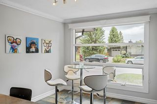 Photo 19: 37 Roseview Drive NW in Calgary: Rosemont Detached for sale : MLS®# A1141573