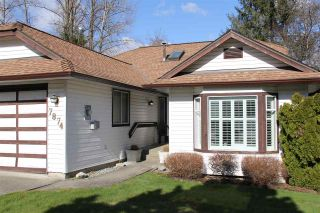 """Photo 2: 7874 143A Street in Surrey: East Newton House for sale in """"Springhill"""" : MLS®# R2554055"""