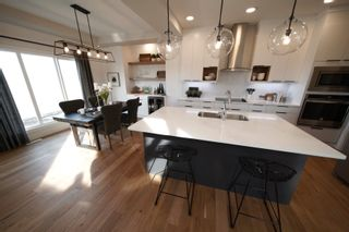 Photo 21: 20912 131 Avenue NW in Edmonton: Zone 59 House for sale : MLS®# E4262259