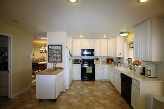 Photo 9: CARLSBAD WEST Manufactured Home for sale : 2 bedrooms : 7104 Santa Cruz #57 in Carlsbad