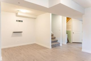 Photo 35: 21721 99A Avenue in Edmonton: Zone 58 House for sale : MLS®# E4255629