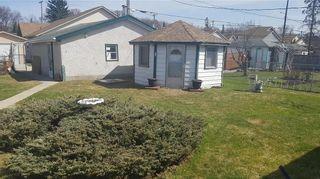 Photo 2: 318 Lockwood Street in Winnipeg: Residential for sale (1C)  : MLS®# 202009633