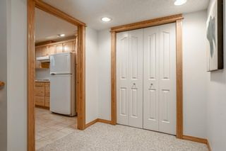 Photo 30: 637 Hamptons Drive NW in Calgary: Hamptons Detached for sale : MLS®# A1112624