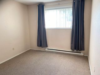 Photo 9: 102 3777 MASSEY Drive in Prince George: Westwood Condo for sale (PG City West (Zone 71))  : MLS®# R2609621