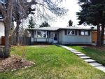 Property Photo: 1723 110 AV SW in Calgary