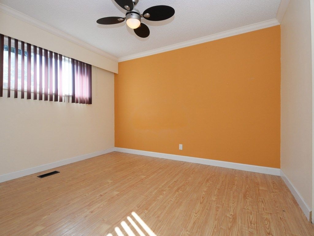 Photo 16: Photos: 11632 STEEVES Street in Maple Ridge: Southwest Maple Ridge House for sale : MLS®# R2495185