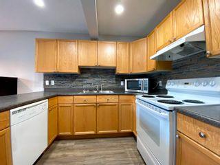 Photo 12: 11 VENTURA Street: Spruce Grove House Half Duplex for sale : MLS®# E4266429