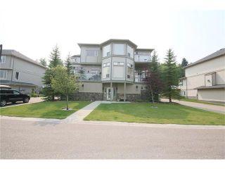 Photo 48: 147 CRAWFORD Drive: Cochrane Condo for sale : MLS®# C4028154