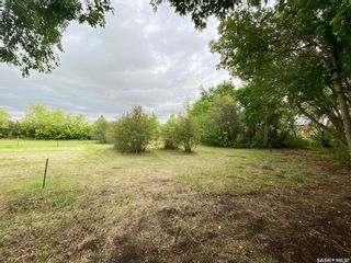 Photo 4: Lots 24-26 Main Street in Broderick: Lot/Land for sale : MLS®# SK868132