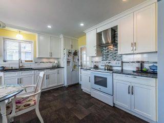 Photo 6: 248 CHESTNUT Avenue in Kamloops: North Kamloops House for sale : MLS®# 151607