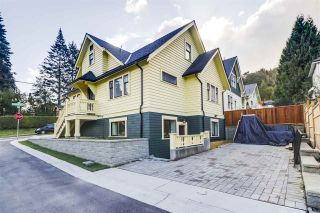 Photo 35: 2133 ST ANDREWS Street in Port Moody: Port Moody Centre House for sale : MLS®# R2511945