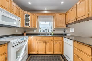 Photo 16: 22970 126 Avenue in Maple Ridge: East Central House for sale : MLS®# R2604751