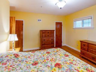 Photo 14: 11314 55 Street in Edmonton: Zone 09 House for sale : MLS®# E4265792