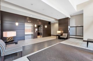 """Photo 18: 301 7225 ACORN Avenue in Burnaby: Highgate Condo for sale in """"AXIS"""" (Burnaby South)  : MLS®# R2390147"""