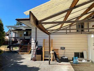 Photo 4: 6273 WALKER Avenue in Burnaby: Upper Deer Lake House for sale (Burnaby South)  : MLS®# R2609248