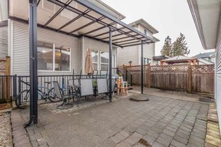 Photo 19: 16779 61 Street in Surrey: Cloverdale BC House for sale (Cloverdale)  : MLS®# R2124181
