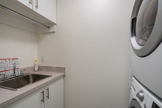 """Photo 19: 4 10611 GILBERT Road in Richmond: Woodwards Townhouse for sale in """"Preston"""" : MLS®# R2591228"""