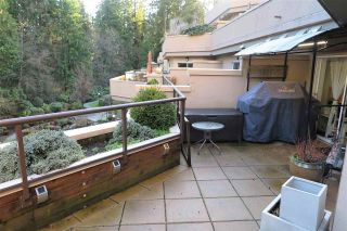 Photo 15: 306 1500 OSTLER COURT in North Vancouver: Indian River Condo for sale : MLS®# R2426783