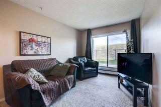 Photo 16: 111 70 WOODSMERE Close: Fort Saskatchewan Condo for sale : MLS®# E4242756