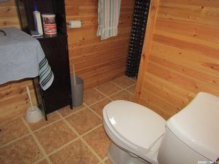 Photo 18: 7 Spierings Avenue in Nipawin: Residential for sale (Nipawin Rm No. 487)  : MLS®# SK840650
