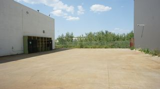 Photo 7: 9760 60 Avenue in Edmonton: Zone 41 Industrial for lease : MLS®# E4255047