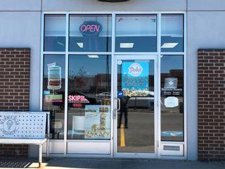 Photo 4: 0 NA 0 NA Street in Edmonton: Zone 35 Business for sale : MLS®# E4253586