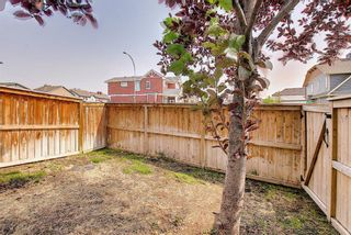 Photo 25: 216 Cranford Mews SE in Calgary: Cranston Row/Townhouse for sale : MLS®# A1134650