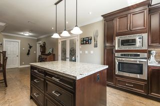Photo 9: 1391 DEPOT Road in Squamish: Brackendale 1/2 Duplex for sale : MLS®# R2292878