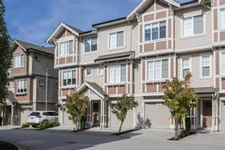 Photo 5: 131 10151 240 Street in Maple Ridge: Albion Townhouse for sale : MLS®# R2625459