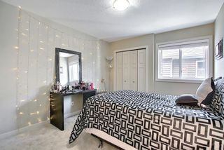 Photo 30: 60 EVERHOLLOW Street SW in Calgary: Evergreen Detached for sale : MLS®# A1118441