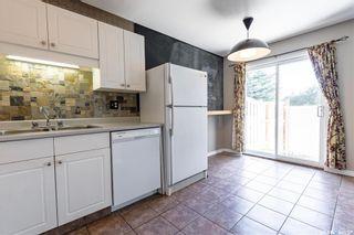 Photo 10: 16 327 Berini Drive in Saskatoon: Erindale Residential for sale : MLS®# SK871156