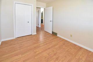 Photo 18: 47 Sorokin Street in Winnipeg: Maples Residential for sale (4H)  : MLS®# 202123871