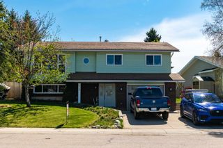 Photo 1: 212 21 Street: Cold Lake House for sale : MLS®# E4243125