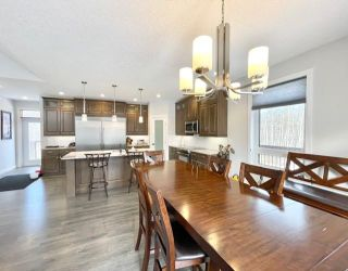 Photo 15: 205 Whitetail Road in Brandon: BSW Residential for sale : MLS®# 202114802