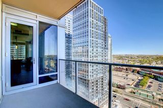 Photo 4: 1706 211 13 Avenue SE in Calgary: Beltline Apartment for sale : MLS®# A1148697