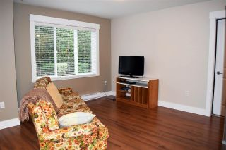 Photo 10: 5685 ANDRES Road in Sechelt: Sechelt District House for sale (Sunshine Coast)  : MLS®# R2524466