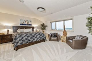 Photo 31: 45 Spring Valley View SW in Calgary: Springbank Hill Detached for sale : MLS®# A1053253