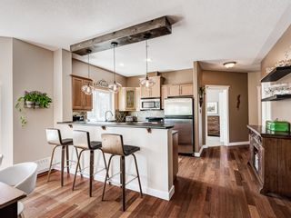 Photo 26: 330 20 Discovery Ridge Close SW in Calgary: Discovery Ridge Apartment for sale : MLS®# A1100608