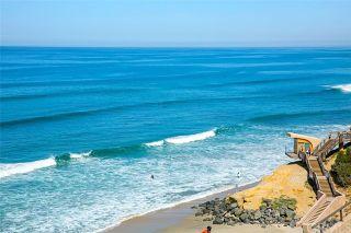 Photo 54: SOLANA BEACH Condo for sale : 2 bedrooms : 884 S Sierra Avenue